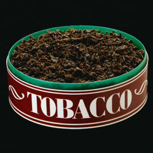 All forms of tobacco can cause oral cancer and other serious health issues.