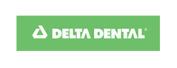 Delta Dental of Arizona Blog – Tips for healthy teeth & happy smiles