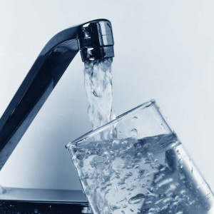 Drinking tap water instead of bottled water will deliver fluoride protection throughout the day.