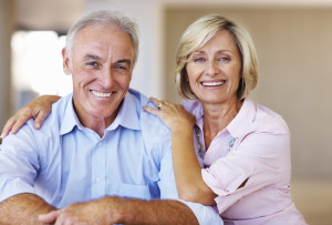 If you have osteoporosis or osteopenia, make sure your dentist is aware of your condition. It can affect your oral health.