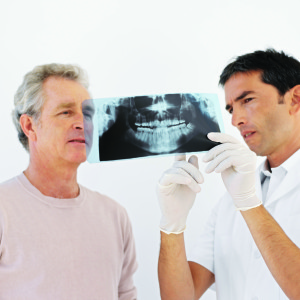 Dental coverage can save time and improve your overall health.