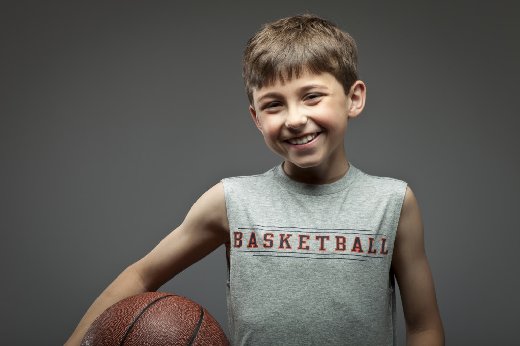 Wear A Mouthguard In Sports With A Bat Ball Or Stick Delta Dental