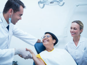 In-Network vs. Out-of-Network: What it Means for Your Dental Coverage