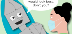 Funny Dental Comics to Crack You Up