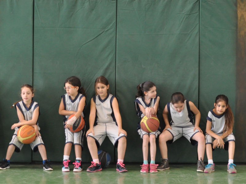 are sports hurting kids